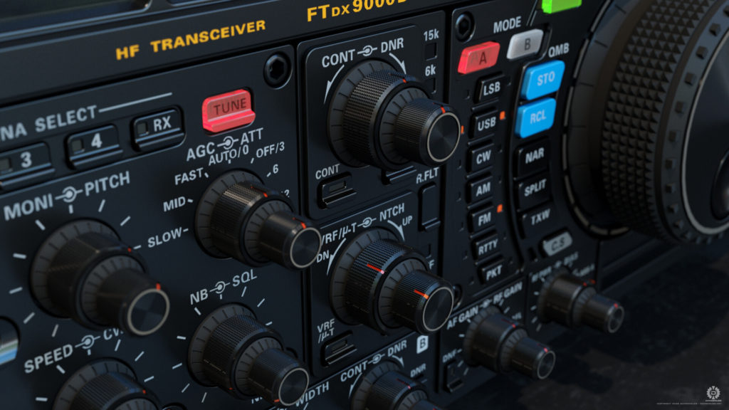 183-1831524_ham-radio