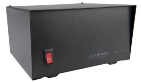 Astron RS12A Power Supply