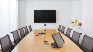 TARC April 19th 2021 Membership Meeting