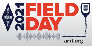 TARC participating in Summer Field Day!