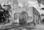Biggin_Church_Ruins_Cooper_River_West_Branch_Moncks_Corner_vicinity_Berkeley_County_South_Carolina.jpg